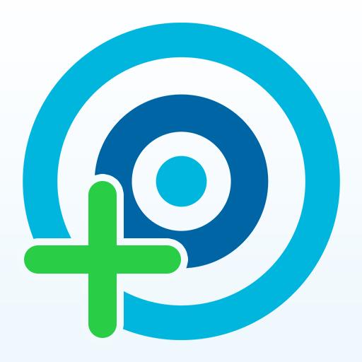 Download Skout+ Versi 4.5.4 Terbaru Gratis - Juankair Webster