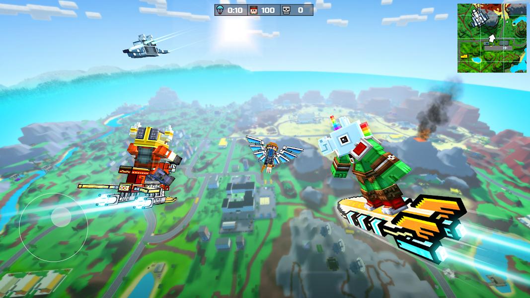 pixel-gun-3d-screenshot-2