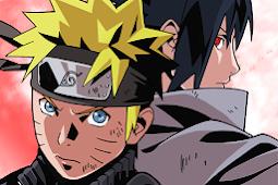 Naruto Shippuden Ultimate Ninja Blazing v 2.21.1 Mod APK