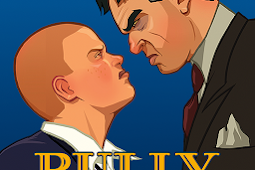 Bully Anniversary Android