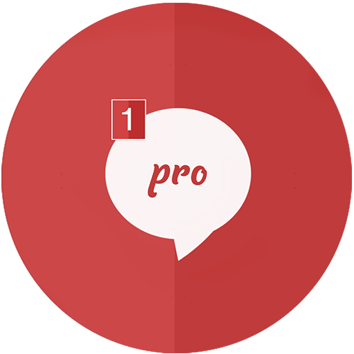 DirectChat Pro (ChatHeads) v1.7.8 build 94 [Patched]