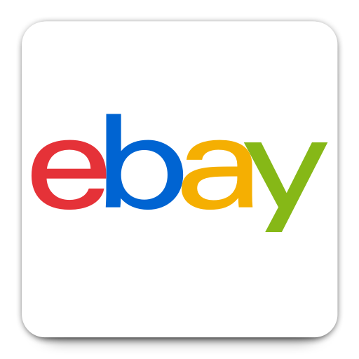 Get flat 400 discount on shopping @ eBay for first time