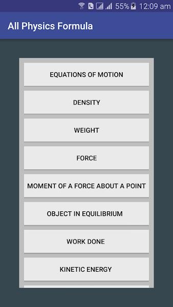 all-physics-formula-screenshot-1